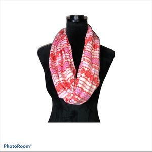 Old Navy Womens Infinity Scarf